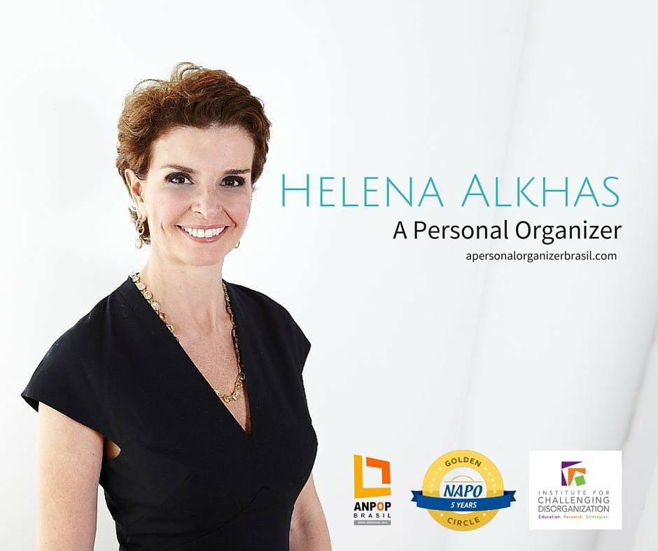 Helena Alkhas NAPO ANPOP Golden Circle