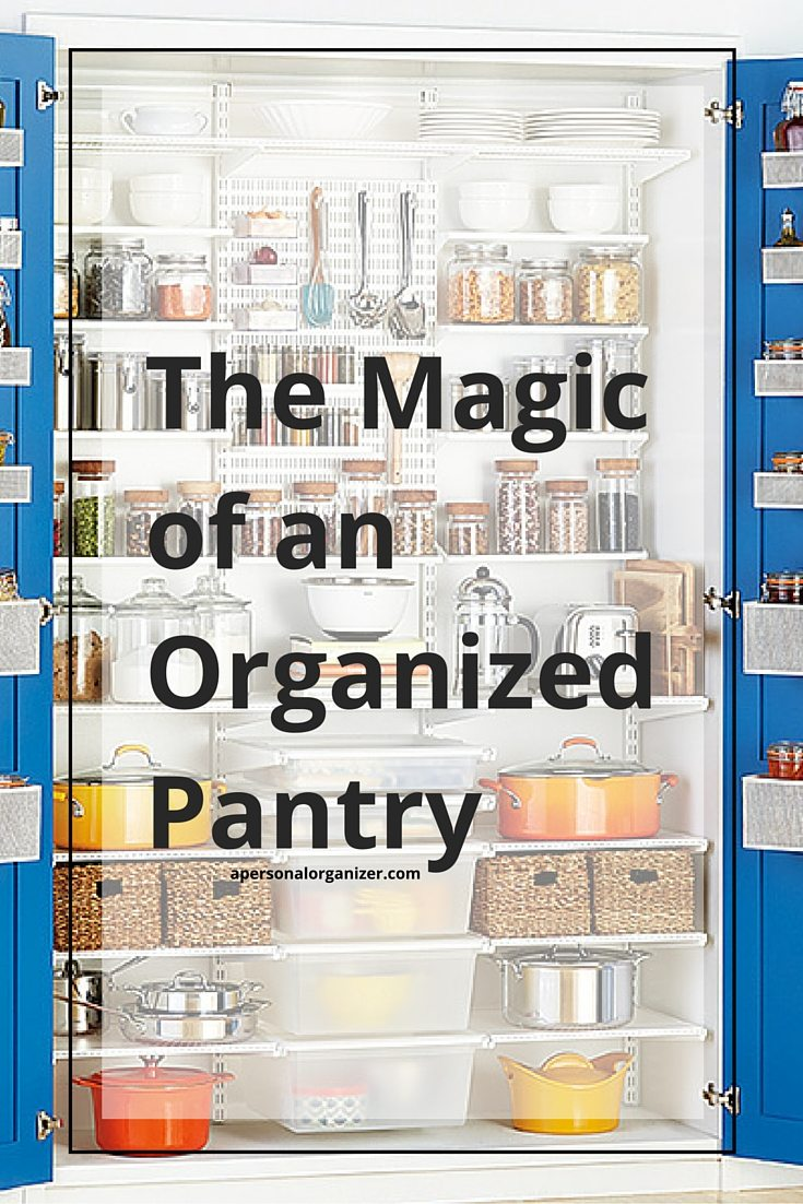 organizing the kitchen pantry kitchen organizing pantry organizing 3802