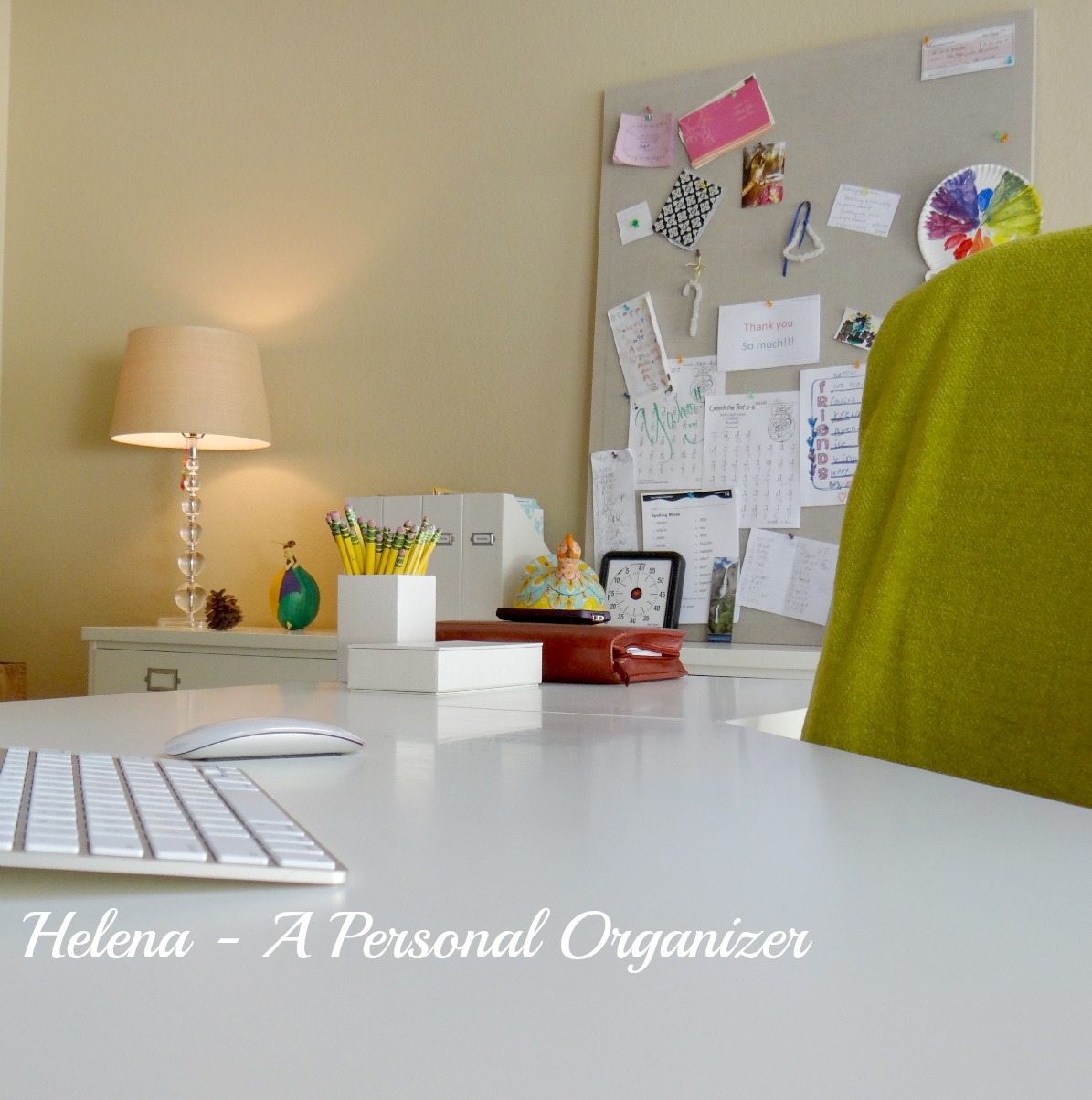home office organization ideas helena alkhas a personal organizer