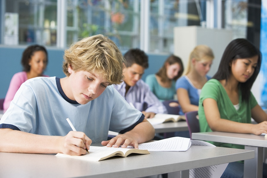 Time management tips for students with disabilities by Leslie Josel.
