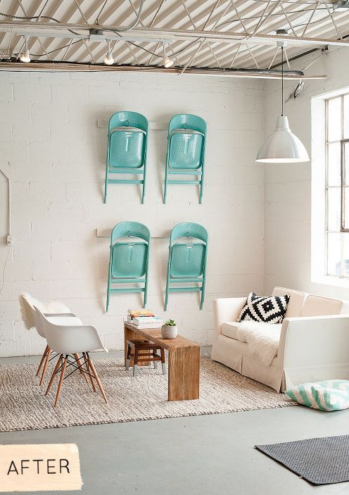 how to organize small living rooms examples and ideas to help you furnish and organize folding tables