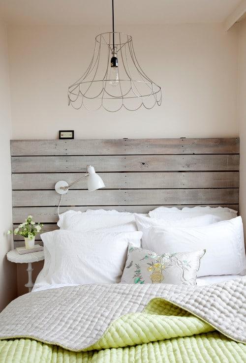 Basic Life Skills – Making Your Bed