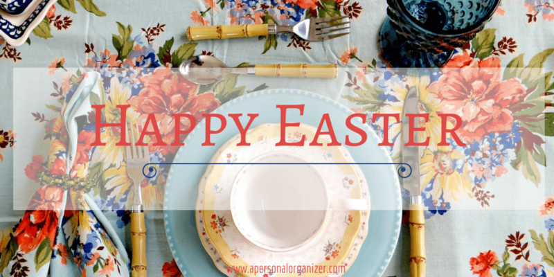 Happy Easter - Easter quotes