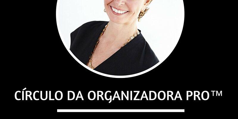 treinamento online para personal organizers