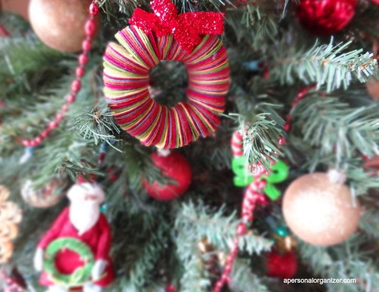 idéias de decoracao de natal