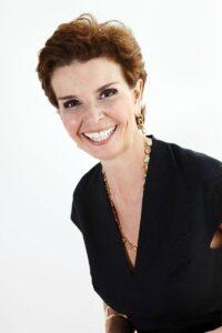 Helena Alkhas | Professional Organizer | Instructor & Business Coach to Pro Organizers