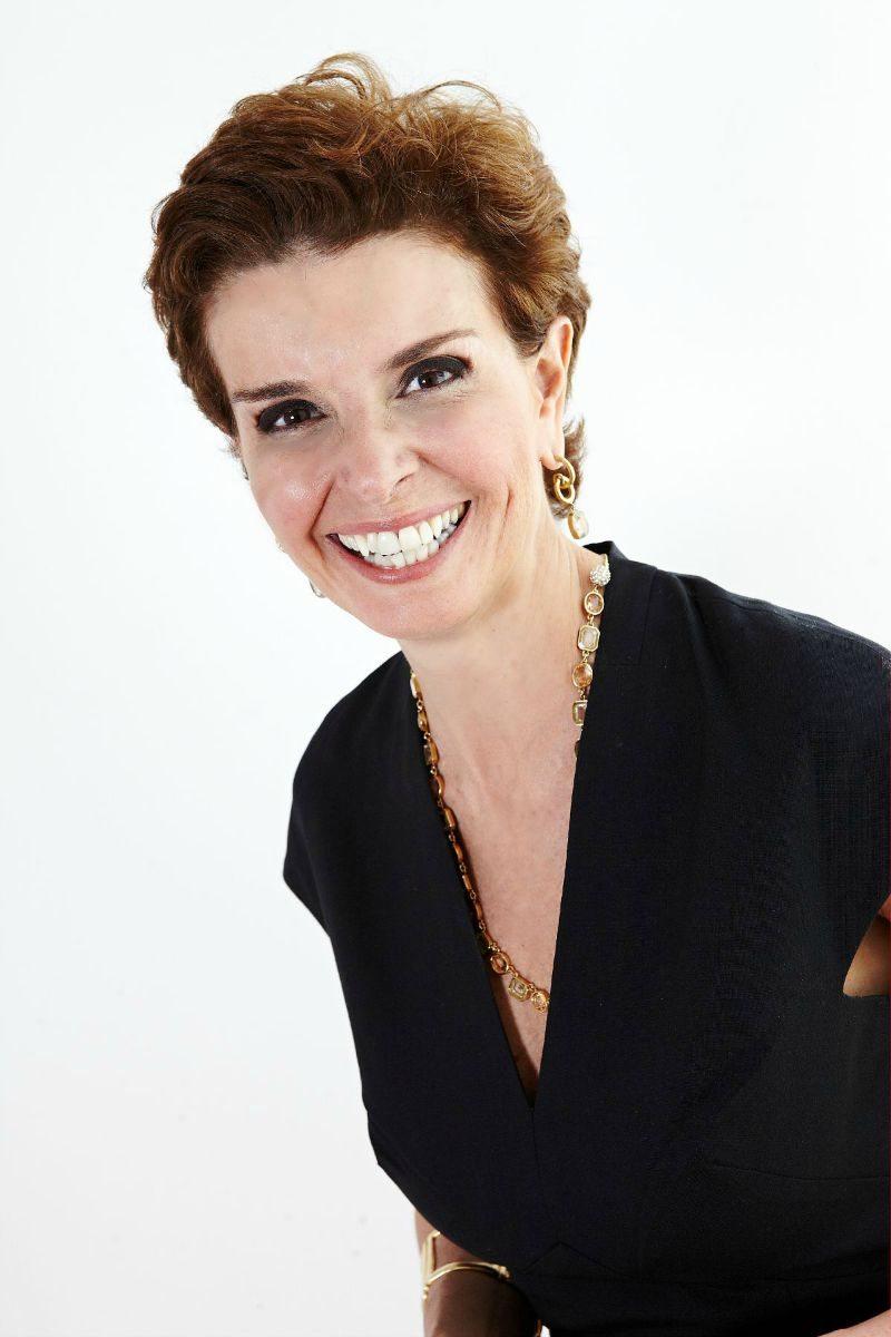 Helena Alkhas A Personal Organizer