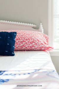 5 Special Sleeping Arrangements for House Guests