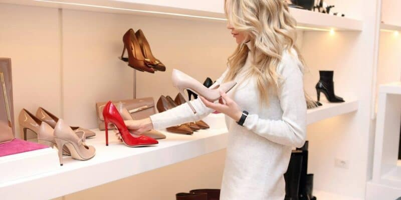 Why organize with the customer after lasting results - A Personal Organizer