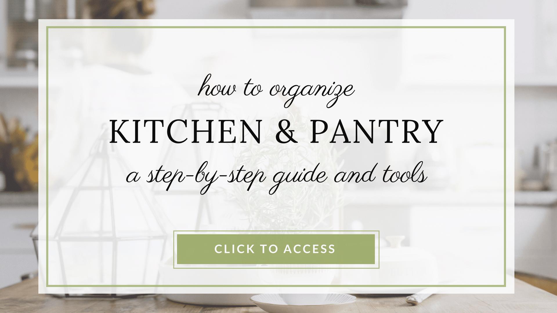 Kitchen-organizing-guide-below-post-widget