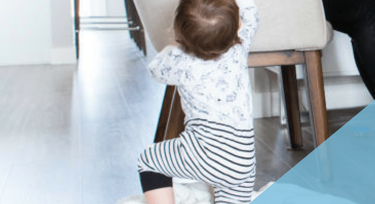 A Rotina da Personal Organizer - Trabalhar de casa pode ser o sonho de muitas e o pesadelo de outras. Entenda como se preparar para ser uma Personal Organizer mais que organizada.