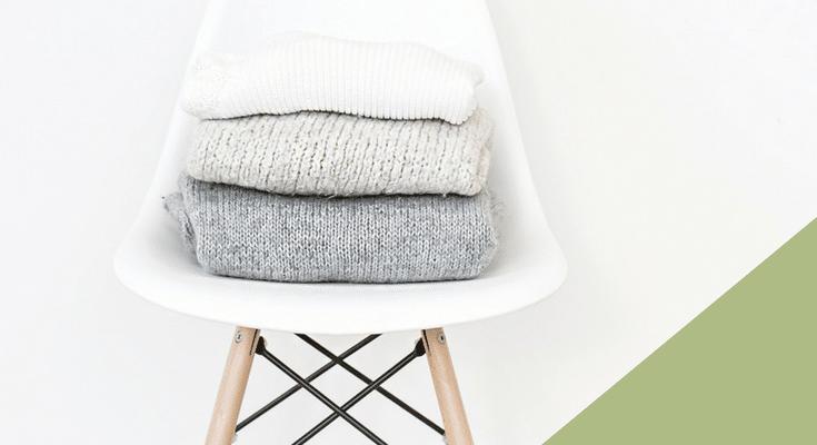 Minimalismo na pratica - Como implementa-lo? Agora que você já sabe o que é o minimalismo e porque eu gosto tanto dele, descubra como começar a aplicá-lo em sua casa e sua vida!