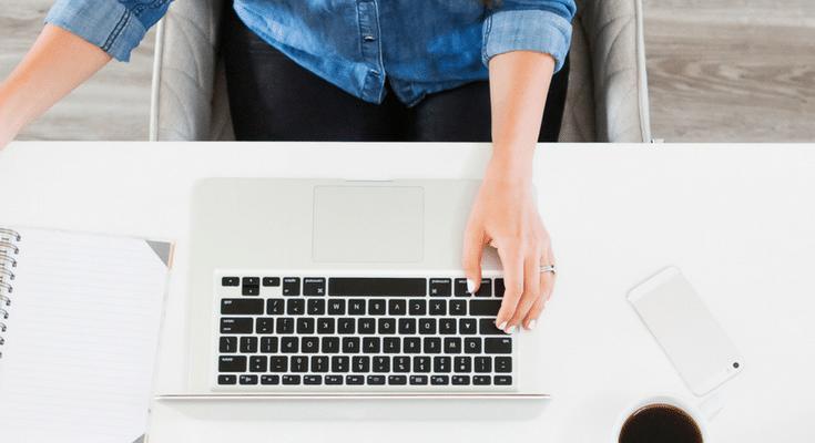 Descubra o que são as palavras-chave e como elas podem ajudar na estratégia de Marketing de uma Personal Organizer.