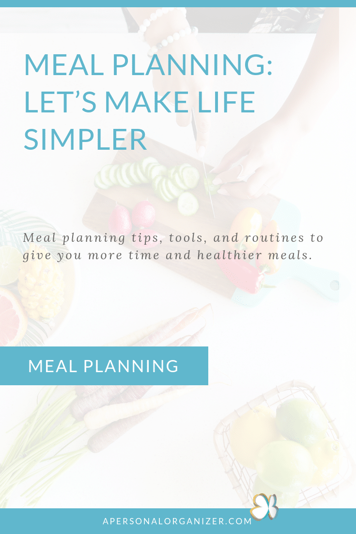 Meal prep can be a lifesaver! Whether you're sticking to a budget, working with time constraints, trying to eat healthily or simply trying to alleviate stress in your life. Check all the meal prepping tips I share here to get you started!