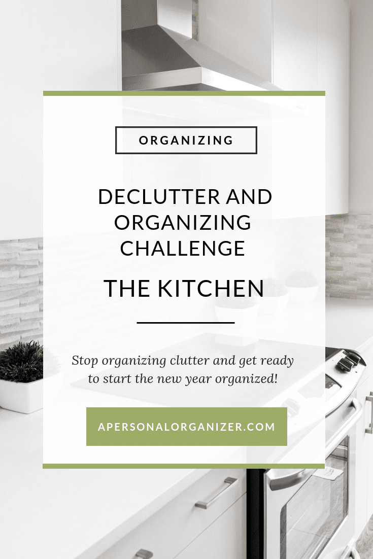 Check out our kitchen organizing post where we focus on one of the most important rooms in your home, the kitchen. Because your kitchen is so very important to your home and your family, it needs to be decluttered and organized to work as hard as you do. Click to read our best tips on organizing your kitchen.