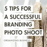 photoshoot organizing business 3