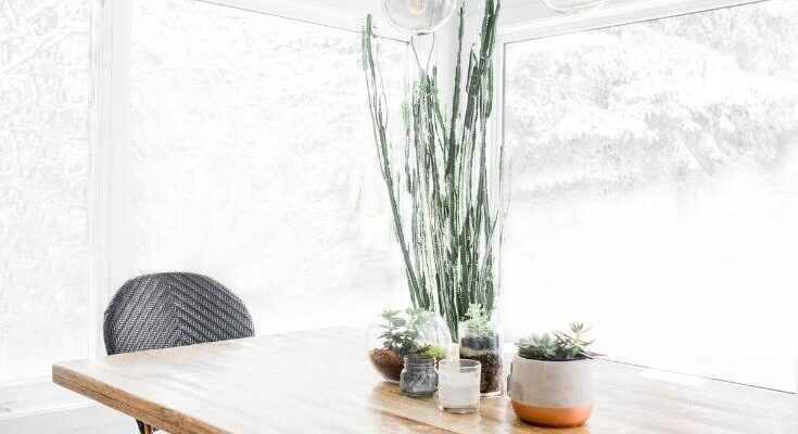 Declutter and streamline for a simpler life - apersonalorganizer
