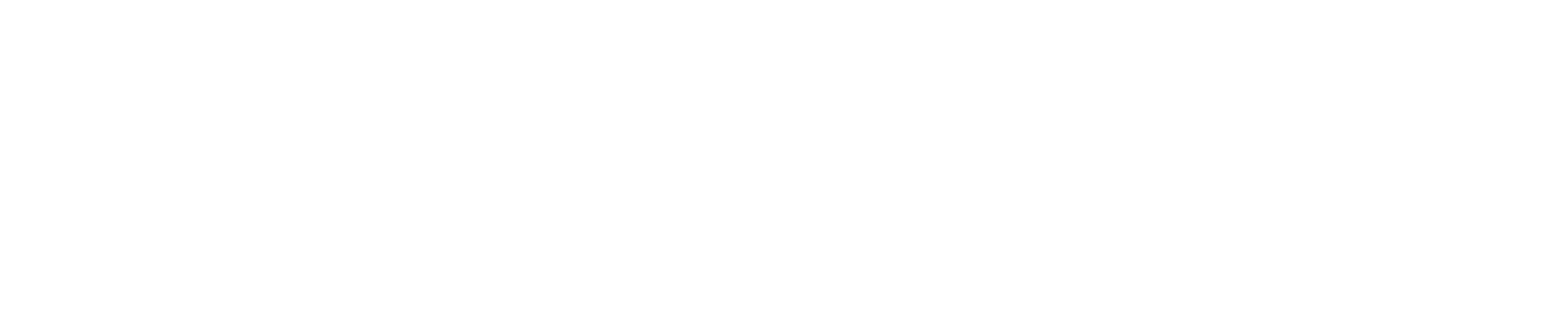 A Personal Organizer | Professional Organizer Glenview