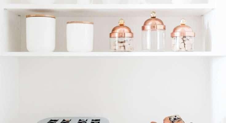 Descomplica Como Organizar a Cozinha