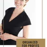 Organized For Profits™ with Helena Alkhas.