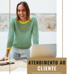 eBook Atendimento ao Cliente 2020